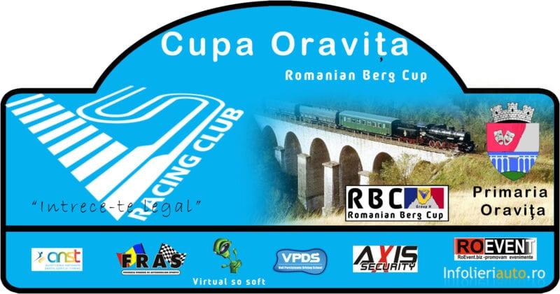 Cupa Oravita 29-31 Mai 2015 – Romanian Berg Cup