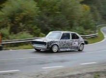 Ce este noul campionat Rally 2 in cateva cuvinte