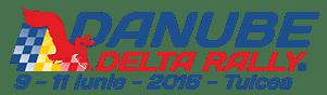 3 echipaje inscrise la Danube Delta Rally in cadrul Rally 2