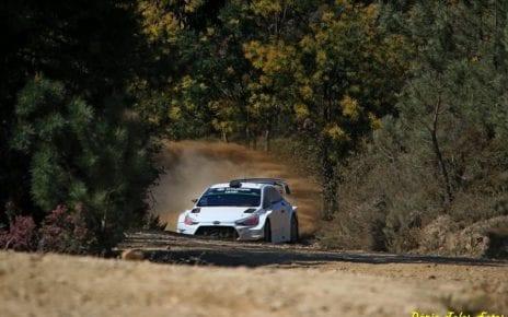 Teste Hyundai