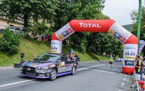 Trofeul Total