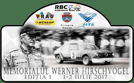 Werner Hirschvogel