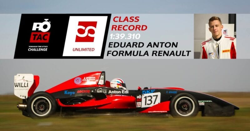 Eduard Anton