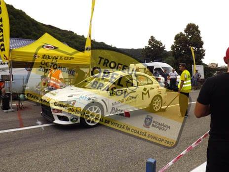 Trofeul Opel