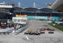 Marele Premiu al Malaeziei poate fi readus in calendarul competitional dupa 2022