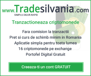 Cumpara Bitcoin Romania