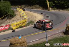 CNVC – Cupa Cheile Gradistei TOTAL 2019 [4K] – Speed & Show