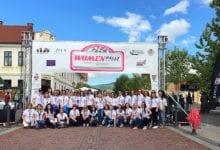 Campionatul National Women Rally vine in premiera la Timisoara!