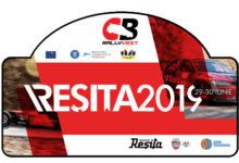 Cupa Resita 2019: documente oficiale ale etapei a IV-a