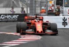 Zvonul ca Sebastian Vettel se retrage la finalul sezonului, clarificat