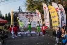 Vlad Cosma s-a impus la Bucuresti, Casuneanu castiga titlul.