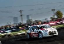 Campionatul National de Super Rally 2020 –  doua noi orase in circuit