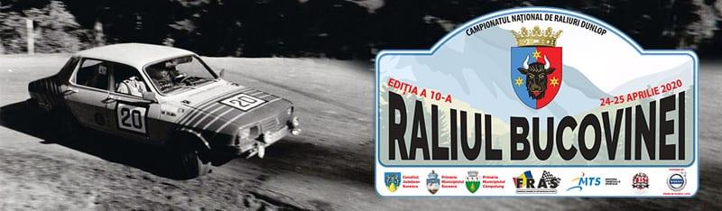 Raliul Bucovinei
