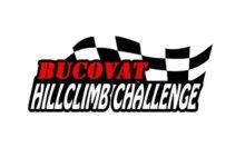 Bucovat HillClimb – 12 aprilie 2020