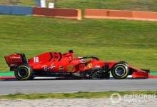 FIA a incheiat analiza si s-a inteles cu Ferrari, dupa investigarea motorului
