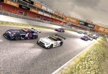 Schimbare de scenariu in Campionatul National Digital de Circuit BETANO dupa Barcelona