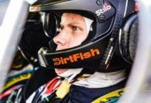 Ott Tänak sustine urmatoarea generatie de masini hibride pentru WRC