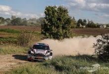 WRC cauta alternative in cadrul ERC pentru a le include in calendarul 2020