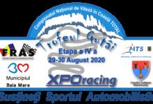 Trofeul Gutâi revine in calendarul Campionatului Național de Viteza in Coasta TOTAL