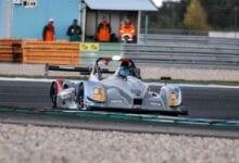 Zandvoort este următoarea provocare pentru Alex Cascatău in Supercar Challenge