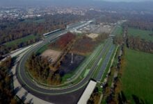 Monza Rally Show gazduieste ultima etapa din WRC 2020