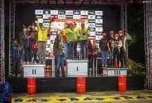 Sibiu Rally Team argint la Transilvania Rally